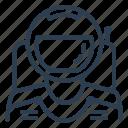 austronaut, avatar, cosmonaut, nasa, space, spaceman, suit