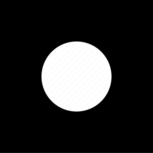 abstract, rectangle, sign, spot icon