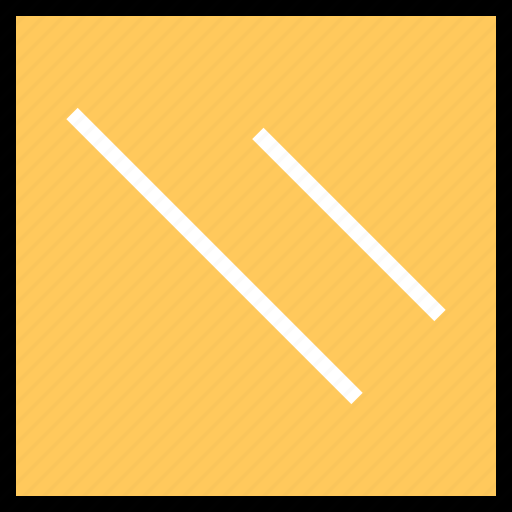 abstract, design, line, scratch icon