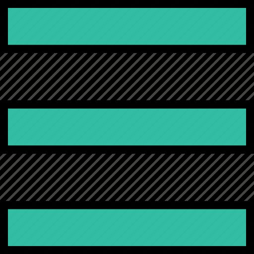 abstract, design, menu icon