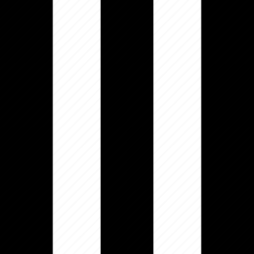 creative, lines, settings icon