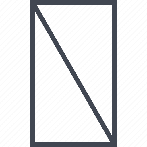 acess, cross, denied icon