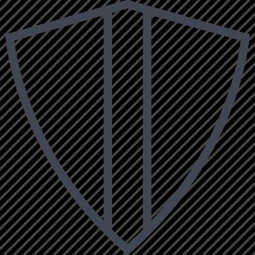 Online, secured, server icon - Download on Iconfinder