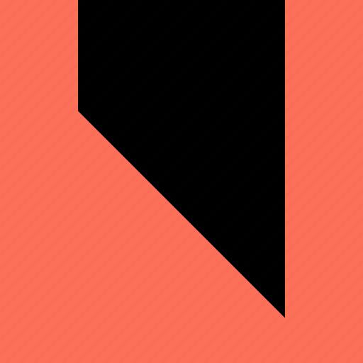 book, design, mark icon