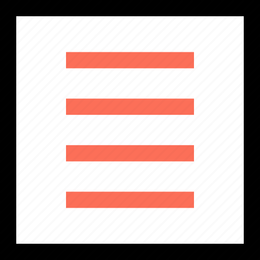 Abstract, boxed, creative icon - Download on Iconfinder