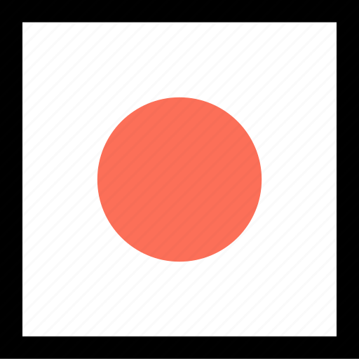 Abstract, center, dot icon - Download on Iconfinder