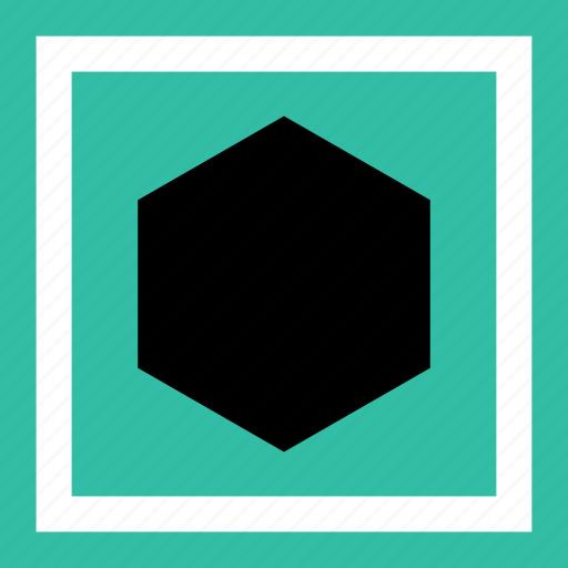 Center, creative, design icon - Download on Iconfinder