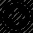 add, creative, design, plus icon