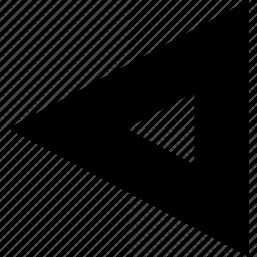 arrow, download, exit icon