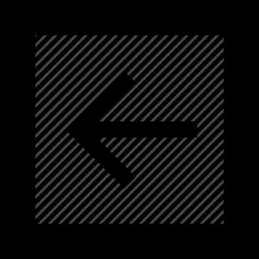 abstract, creative, design, exit icon