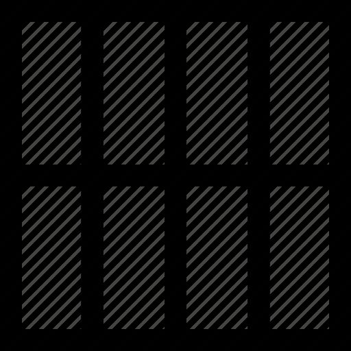 design, lines, window icon