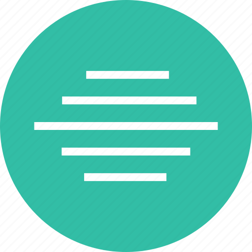 audio, creative, design icon