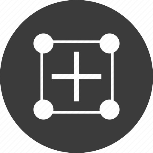 abstract, cross, delete icon