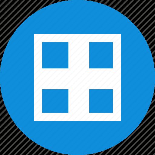 add, crosses, design, plus icon