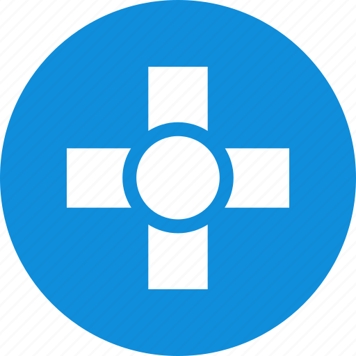 abstract, add, design, plus icon