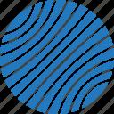 blue, business, earth, global, globe, logo, world icon