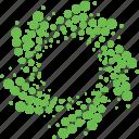 atom, atoms, eco, green, micro