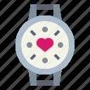 fashion, time, watches, wristwatch