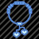 accessories, bangle, bracelet, ornament