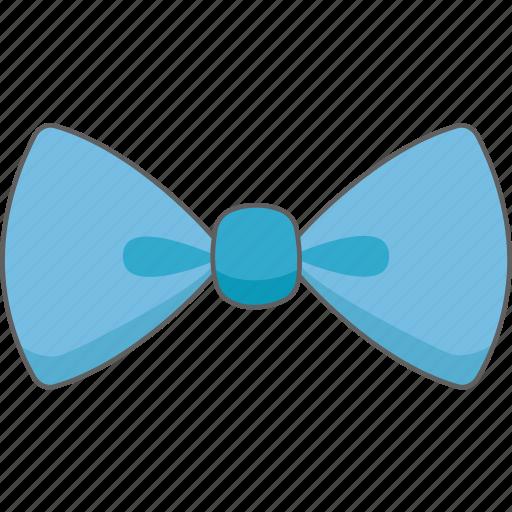 bow, bowtie, formal, necktie, tie, traditional icon