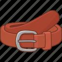 accessory, belt, buckle, fashion, menswear, strap