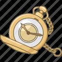 accessory, antique, pocket watch, pocketwatch, time, timekeeping, timepiece