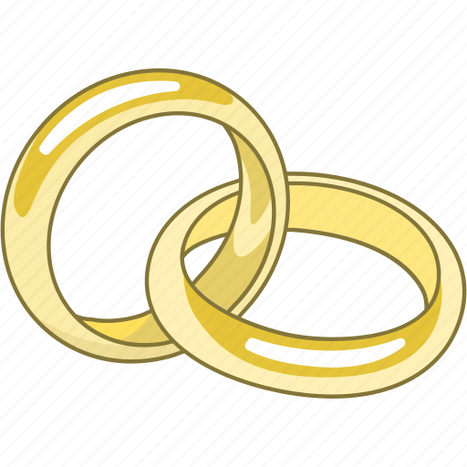 jewellery, jewelry, marriage, ring, rings, wedding icon