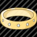 accessory, bangle, jewellery, jewelry, wrist