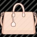 accessory, bag, fashion, hand, handbag, pouch, purse