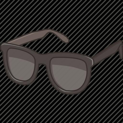 cheaters, fashion, glasses, protection, sun, sunglasses, sunnies icon
