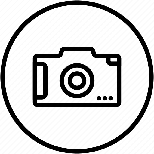 camera, image, photo, photographer, photography, photos, pictures icon