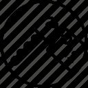 apartment key, key, keys, room, room key, rooms