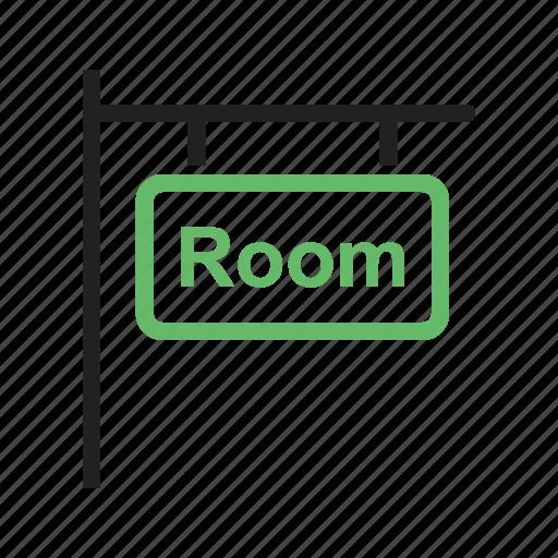 furniture, home, house, interior, living, room, sofa icon