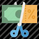 bill, payment, percent, tax, taxes
