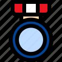 medal, reward, achievement, award, prize, winner, champion