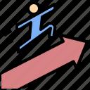 success, achievement, progress, growth, leader, agile