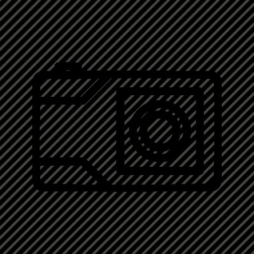 части значок фотоаппарата на карте гармин первый шаг, будь