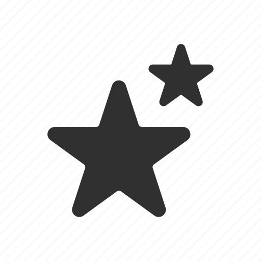 Best, shape, shape tool, stars icon - Download on Iconfinder