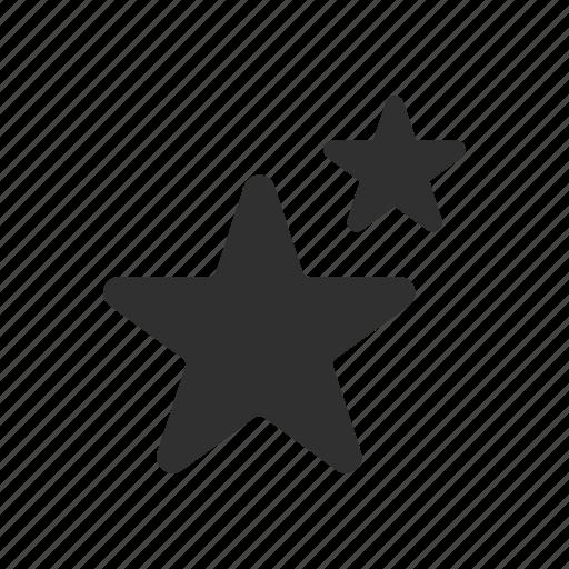 best, shape, shape tool, stars icon