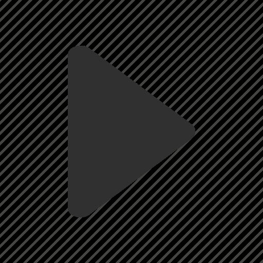 arrow, direction, next button, pointer icon
