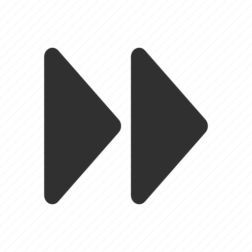 arrow, navigate, next button, pointer icon