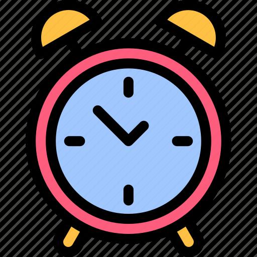 active, clock, healthy, lifestyle, sport icon