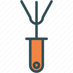 barbeque, bbq, grill, tool icon