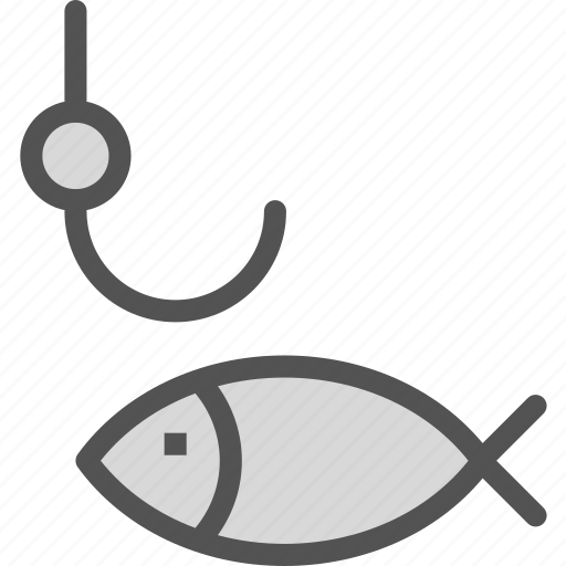 bait, fish, fishing, friends, resistance, water icon