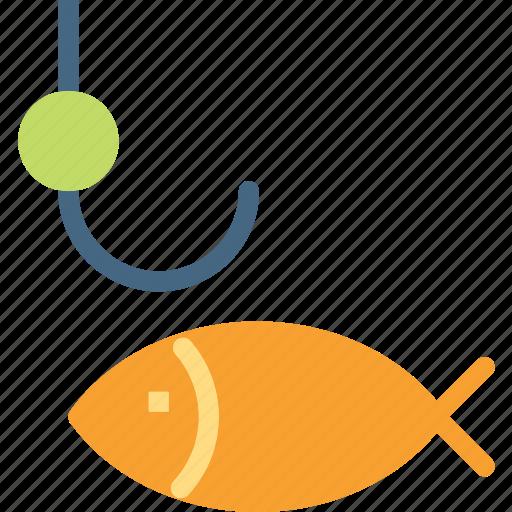 fishcach icon