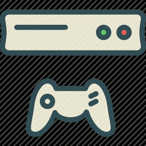 fun, gameplay, games, team, xbox icon