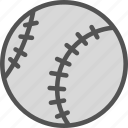 ball, tenis, football, km, soccer, speed