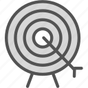 accuracy, aim, darts, target