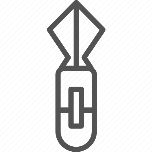 ink, pen, sign, write icon