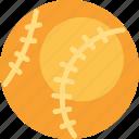 ball, football, km, soccer, speed, tenis